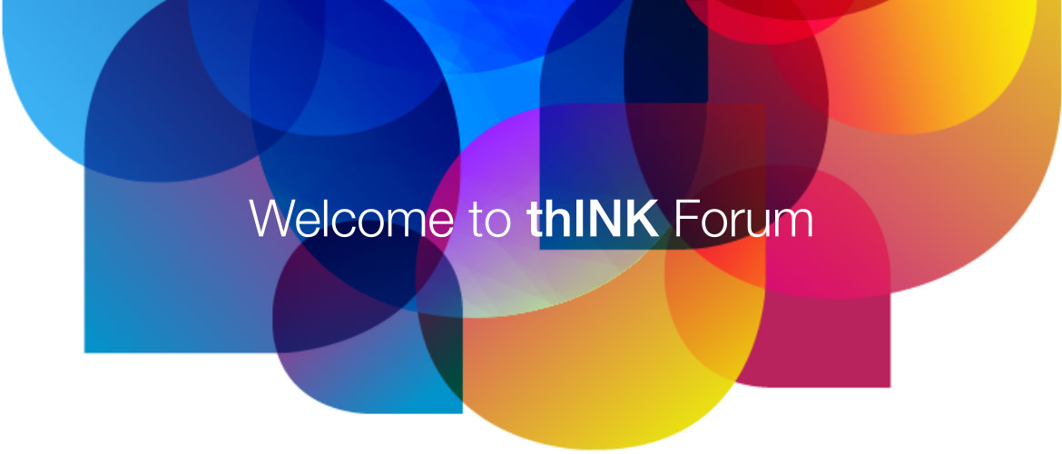 Welcome to thINK