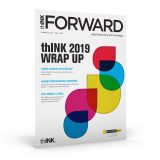 thINK Forward Fall 2019