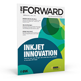 thINK Forward Newsletter