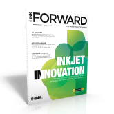thINK Forward Volume 1, Issue 2