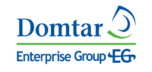 Domtar Enterprise Group